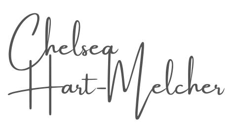 Chelsea Melcher